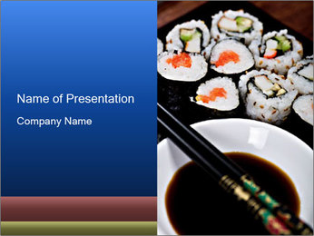 0000040216 PowerPoint Template