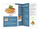 0000040233 Brochure Templates