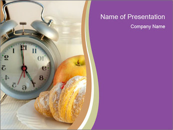 0000040238 PowerPoint Template
