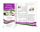 0000040244 Brochure Templates