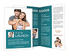 0000040248 Brochure Templates