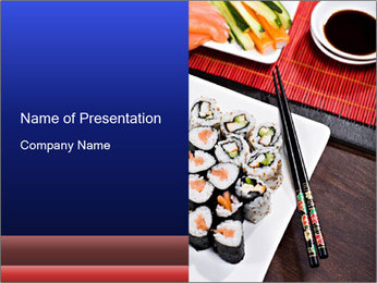 0000040250 PowerPoint Template