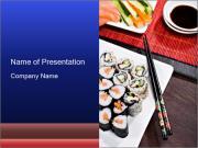 0000040250 PowerPoint Templates