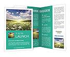 0000040257 Brochure Templates