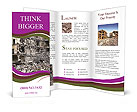 0000040261 Brochure Template