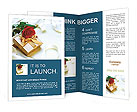 0000040264 Brochure Templates