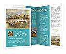 0000040267 Brochure Templates