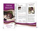 0000040271 Brochure Templates