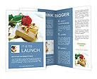 0000040276 Brochure Templates