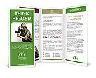 0000040280 Brochure Templates