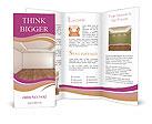 0000040281 Brochure Templates