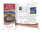 0000040285 Brochure Templates