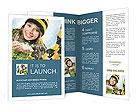 0000040289 Brochure Templates
