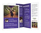 0000040302 Brochure Templates