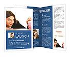 0000040305 Brochure Templates