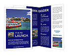0000040328 Brochure Templates