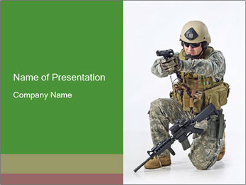 0000040329 PowerPoint Template