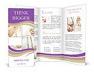 0000040369 Brochure Templates
