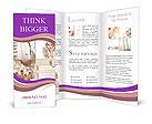 0000040370 Brochure Templates