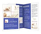 0000040372 Brochure Templates