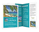 0000040384 Brochure Templates