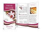 0000040435 Brochure Templates
