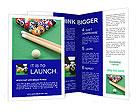 0000040437 Brochure Templates