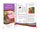 0000040438 Brochure Templates
