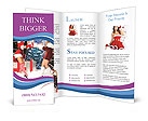 0000040441 Brochure Templates