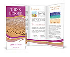 0000040445 Brochure Templates