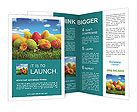 0000040450 Brochure Templates