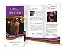 0000040458 Brochure Templates