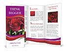 0000040472 Brochure Templates