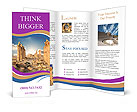 0000040474 Brochure Templates