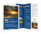 0000040493 Brochure Templates