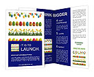 0000040514 Brochure Templates