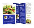 0000040523 Brochure Templates