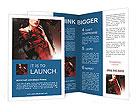 0000040529 Brochure Templates