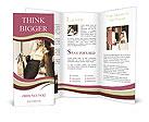 0000040531 Brochure Templates