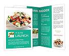0000040539 Brochure Templates