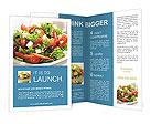 0000040540 Brochure Templates