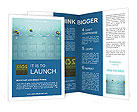 0000040556 Brochure Templates