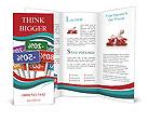 0000040574 Brochure Templates