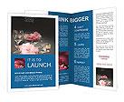 0000040582 Brochure Templates