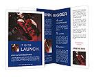 0000040603 Brochure Templates