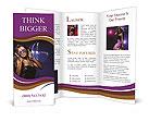0000040611 Brochure Templates