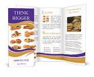 0000040616 Brochure Templates