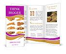 0000040617 Brochure Templates