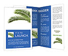 0000040635 Brochure Templates