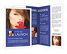0000040638 Brochure Templates